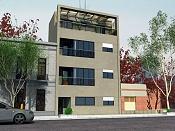 conjunto de viviendas-12112121.jpg