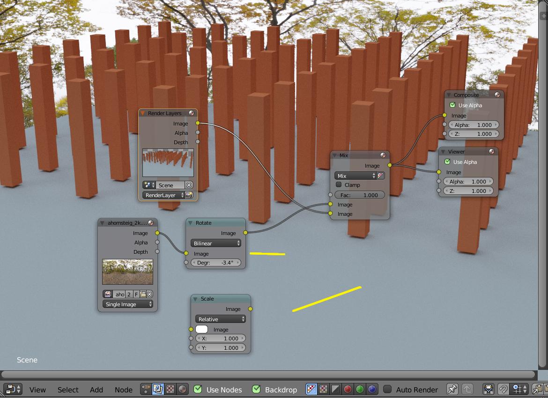 HDRI como fondo de render-distort.jpg
