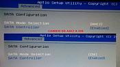 Particiones (HDs) Repetidos como USB (extraibles)-dpg18z.jpg