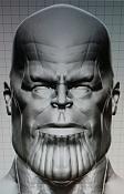Thanos.......otro mas.....-img_20190713_014329.jpg