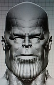 Thanos .otro mas-img_20190713_014329.jpg