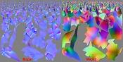 Bump y normal mapping en Nebula2-mapas.jpg