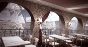 Render de terraza bar interior-vista_general_02_375.jpg