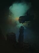 Concept / Storyboard-juan-carlos-abraldes-concept-06222019.jpg
