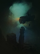 Concept Storyboard-juan-carlos-abraldes-concept-06222019.jpg