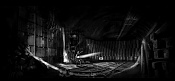 Concept / Storyboard-storyboard_juancarlosabraldes_anomalousthebirth_-pinewoodstudios_ex2.jpg