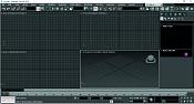 Barras de herramientas o casillas negras-error_mesa-de-trabajo-1.jpg