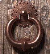 Aldaba-knocker-front.jpg