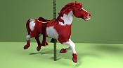 Curiosidad-wood-horse-right.jpg