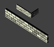 Misma textura, diferentes escalas-captura.png