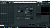 Barras de herramientas o casillas negras-222_mesa-de-trabajo-1.jpg