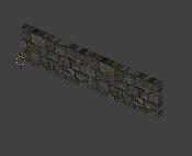 Wall_material-captura.png