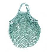 Bolsa de red-retro-shopping-bag-retro-mint.jpg