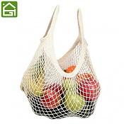 Bolsa de red-cotton-mesh-bag-500x500.jpg