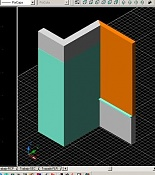 AutoCad o Architectural Desktop para diseño arquitectónico-m-cad.jpg