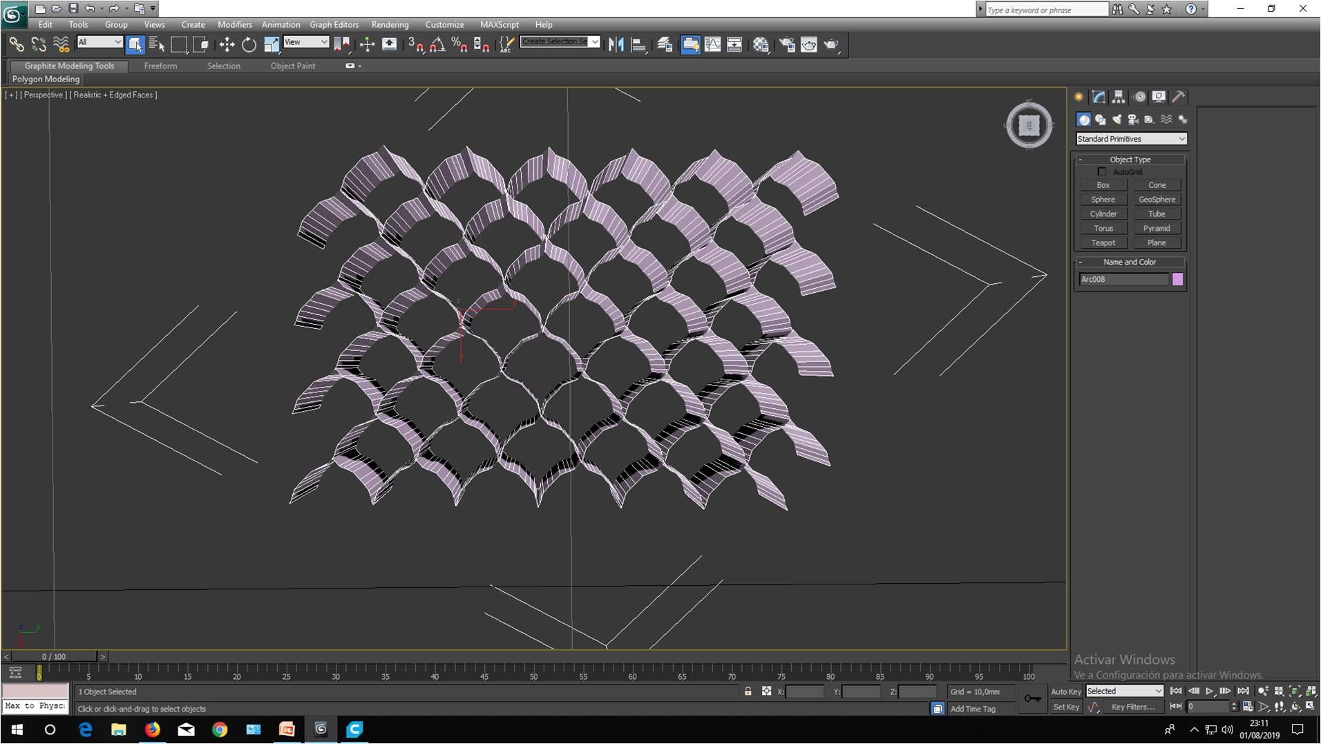 Problema al crear una tela de araña y pasarla a Cura-imagen1.png.jpg