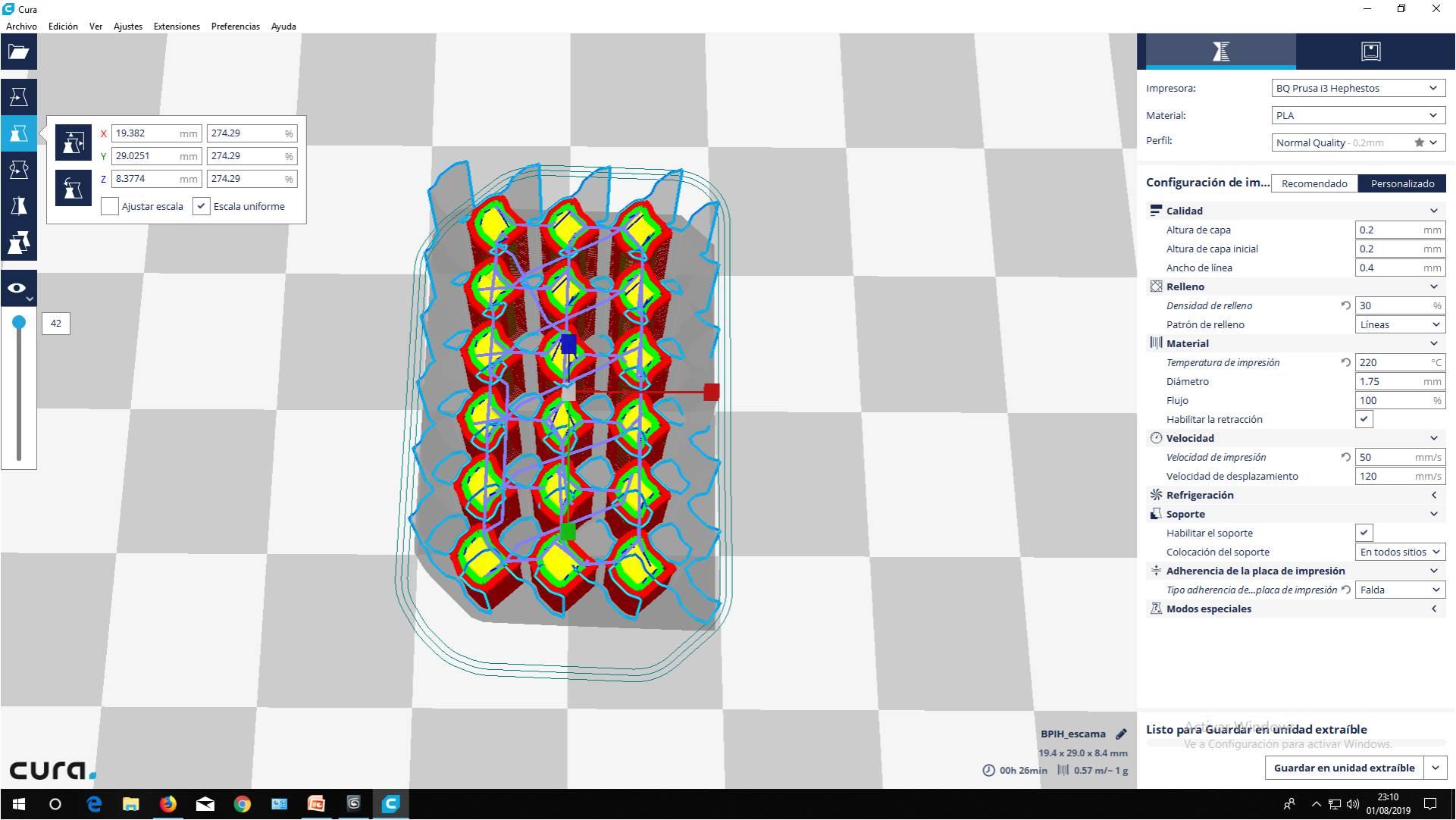 Problema al crear una tela de araña y pasarla a Cura-imagen2.jpg