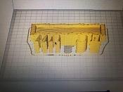 Impresora 3d - programa para diseño de textos-photo_2019-08-02_16-03-51-2-.jpg