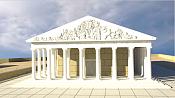 Partenon de Atenas-parteno.png