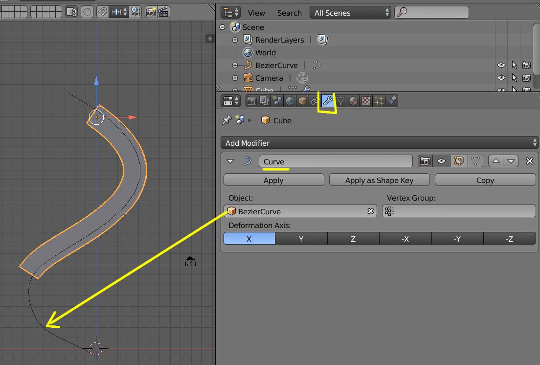 Objeto con trayectoria-curve.jpg