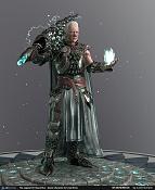 Sir Mordredus The Legend of King Arthur Game Character Art real-time-01_principal_a.jpg