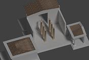 Objetos invisibles al render-captura01.png