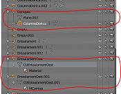 Objetos invisibles al render-captura02.png
