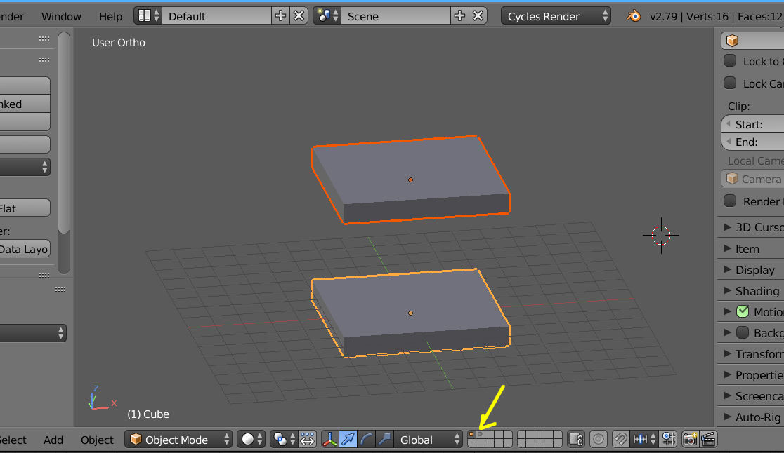 Objetos invisibles al render-layer.jpg