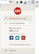Como desactivar adblock plus de Firefox en el foro-deshabilitar-adblock-plus.png