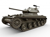 Una de blindados-1.jpg
