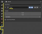 Antialiasing al renderizar Grease pencil en Blender 2.8-blur.jpg
