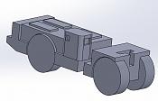 Problemas de impresión-scoop2.jpg