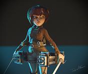Attack on titan fan-art-cam_1_final_shot.png
