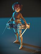 Attack on titan (fan-art)-final_shot_titan_cam_2.png