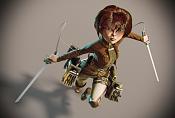 Attack on titan fan-art-action_pose_final_render.png