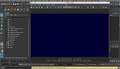 Renderizar Animaciones-captura-de-pantalla-2019-08-20-a-las-16.55.26.png