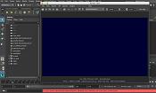 Renderizar Animaciones-captura-de-pantalla-2019-08-20-a-las-16.56.28.png