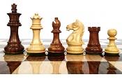 Ajedrez en proceso pero tengo una duda...-piezas-ajedrez-stauton.jpg