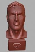 Busto de Superman-superman-s-bust-1.jpg