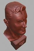 Busto de Superman-superman-s-bust-2.jpg