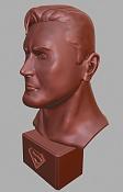 Busto de Superman-superman-s-bust-4.jpg