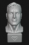 Busto de Superman-superman-s-bust-5.jpg