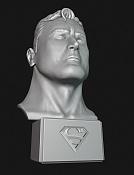 Busto de Superman-superman-s-bust-6.jpg