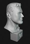 Busto de Superman-superman-s-bust-8.jpg