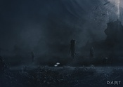 Concept / Storyboard-underwaterenvironmentconcept_02_03042017.jpg