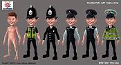 Concept Storyboard-conceptarttestbritishpolice_v003.jpg