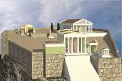 Construyendo la Acropolis-acropolis.png