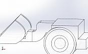 Modificar ruta de extrusor-solidw.jpg