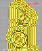 Modificar ruta de extrusor-palacura.jpg