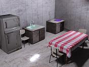 -cocina2.png